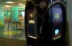 Kraft test nieuwe generatie automaten