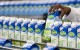 Sterke winststijging FrieslandCampina