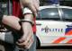 Man maakt amok in Lidl Groesbeek