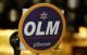 Rel rond ex-chauffeur Olm-bier