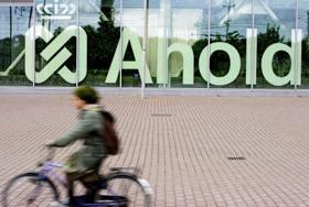 Ahold zet Deloitte aan de kant