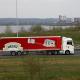 Eigenaren Heinz nemen Kraft Foods over
