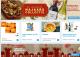 AH.nl: Klant bestelt 74 producten