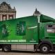 Meer winst voor bierbrouwer Heineken