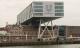 Financieel directeur Huët verlaat Unilever