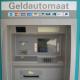Geldautomaten worden weer bijgevuld
