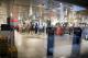 Provincies helpen werkloos winkelpersoneel