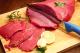 Jumbo: Onderzoek vleesetiket klopt niet
