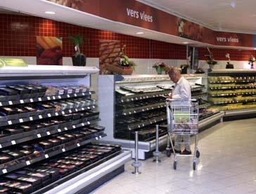 Attachment 009 food image dis126131i09
