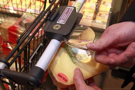 Achtergrond: Clean label steeds belangrijker