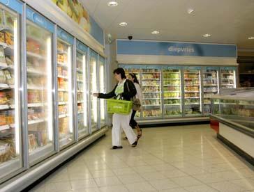 Attachment 010 food image dis126131i10