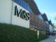 Eerste winststijging M&S sinds 2011