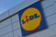 'Filiaalmanagers Lidl gebukt onder controles'