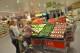 Vier C1000-winkels naar Plus