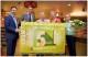 Leebeek: 'Briljant ombouw klaar in 2016′
