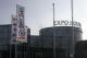 Reportage: Spar focust op omzetgroei
