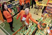 'Strop supers €54 miljoen bij mislopen WK'