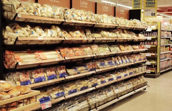 Dutch Bakery koopt Brabantse branchegenoot