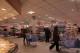 ACM: AH mag winkels Koornneef overnemen