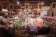 Overheid komt met eigen supermarkt-app