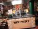 Jumbo Foodmarkt in hartje Nijmegen