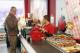 Omzet supermarkten stijgt