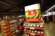 Agrimarkt test online verkopen