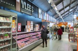 Consument wil meer betalen voor vlees