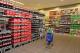 Coca-Cola blijft veruit grootste frisdrankmerk