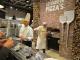 AH, Plus en Deen staken strijd tegen Foodmarkt