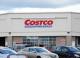 Oprichter van retailgigant Costco (74) overleden