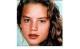 Verdachte moord Konmar-meisje voor rechter