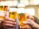 'Gifstof glyfosaat in bier niet schadelijk'