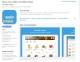 Appie-app nu ook geschikt voor iPad