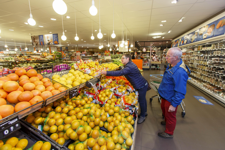 Eosta: 'Supermarkten crimineel met agf'
