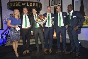 Heineken_FieldSalesEvent2015-107