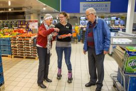 Retailreus Metro wil zich gaan opsplitsen