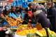 Fotorepo: De Haagse markt