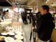 DvdS-repo: Hoogvliet Versmarkt in Zaltbommel