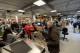 CBS: omzet van supermarkten in mei lager