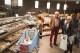 ING verwacht supermarktstrijd om senioren