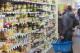 'Supermarkt dé plek bij apocalyps'