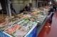 Haagse markt 29 80x53