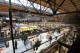 Fotorepo: Jumbo opent Foodmarkt Veghel