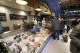 Jumbo Foodmarkt ook in Leidschendam