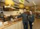 Fotorepo: Qucina's Buurtsuper in Venlo