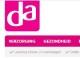 Nederlandse Drogisterij Service koopt DA