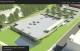 RvS: Hoogvliet mag bouwen in Woudenberg
