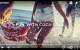 Coca-Cola voert één wereldwijde campagne