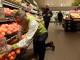 Food motor achter omzetgroei retailsector